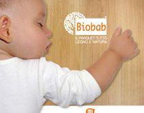parquet bioarchitettura