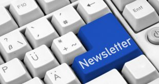 Pro Software: il tuo partner ideale per l'invio di newsletter!