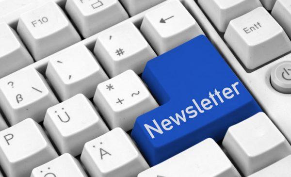 Pro Software: il tuo partner ideale per l'invio di newsletter!