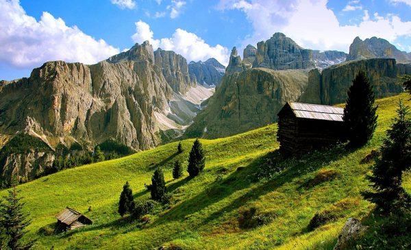 tripintrentino.com il portale per le tue vacanze in Trentino