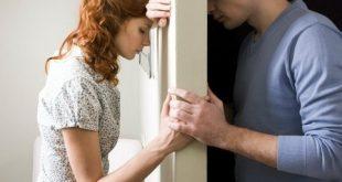 Risolvere i problemi di coppia con le Costellazioni Familiari