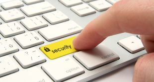 Sicurezza nei siti web e-commerce