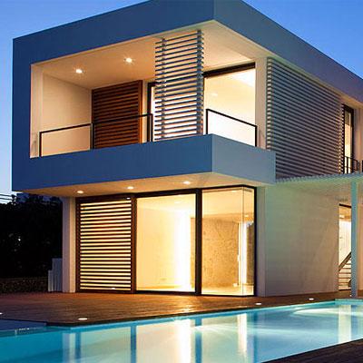 Case e appartamenti in bioedilizia a verona for Luddui case vendita