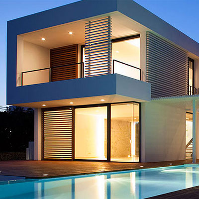 Case e appartamenti in bioedilizia a verona for Case a mykonos vendita