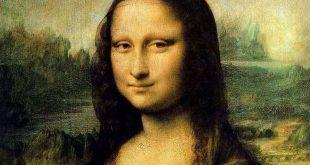 Valutazione quadri e opere nell'antiquariato