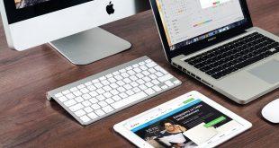 Siti web efficaci ed eleganti per piccole e medie imprese