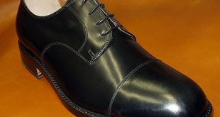 Scarpe su misura artigianali