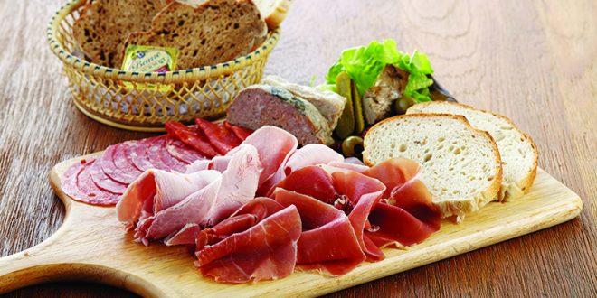 Tutti a tavola per Capodanno, arriva la tradizione tosco-romagnola