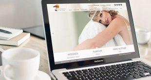 Realizzare siti web vincenti che generano clienti