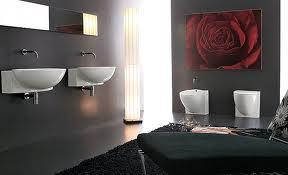 arredare bagno casa