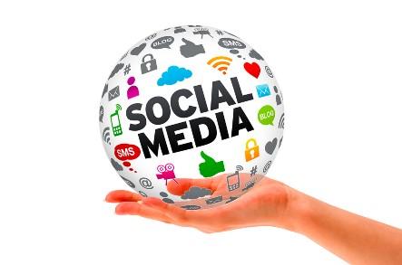 facebook-social-media