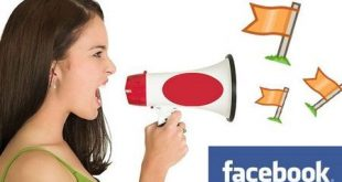 pagine facebook fan