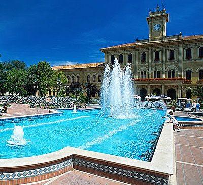 Turismo Culturale a Cattolica: mete e luoghi di interesse
