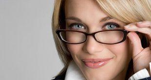 Ottica Barbi: la qualità nella tua vista!
