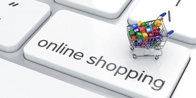 Vendere online: come affrontare il commercio elettronico