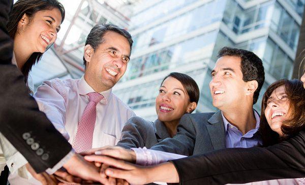 Scopri l'efficacia delle attività di Team Building per il tuo Gruppo