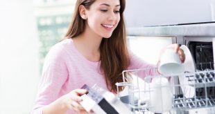 problemi assistenza lavastoviglie
